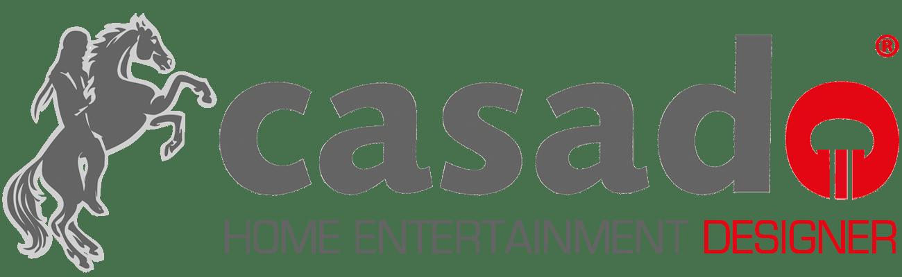 CASADO | Home Entertainment Designer